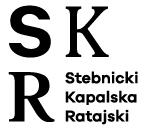 Stebnicki, Kapalska, Ratajski