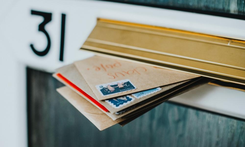 Co zrobić, gdy otrzymamy nakaz zapłaty? | Kancelaria Adwokacka SKR