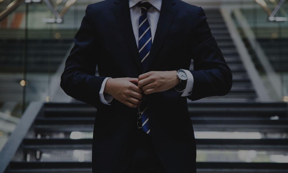 Zwolnienie z pracy a odprawa | Kancelaria Adwokacka SKR