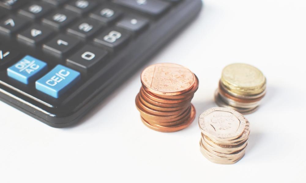 Nowa rzeczywistość w zarządzaniu płatnościami od 1 września 2019 r. | Kancelaria Adwokacka SKR