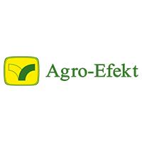 Agro-Efekt