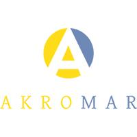 Akromar