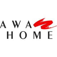 AWA Home