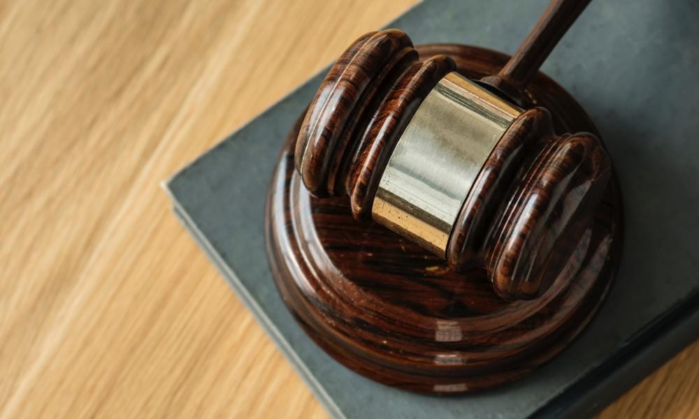 Nowy bat na dłużników w prawie karnym? | Kancelaria Adwokacka SKR