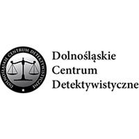 Dolnośląskie Centrum Detektywistyczne