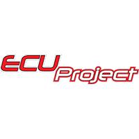 Ecu Projekt