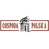 Gospoda Polska