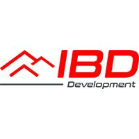 IBD Development