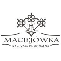 Maciejówka