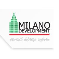 Milano Development
