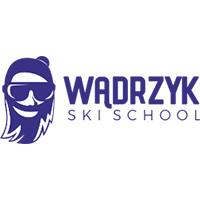 Wądrzyk Ski School