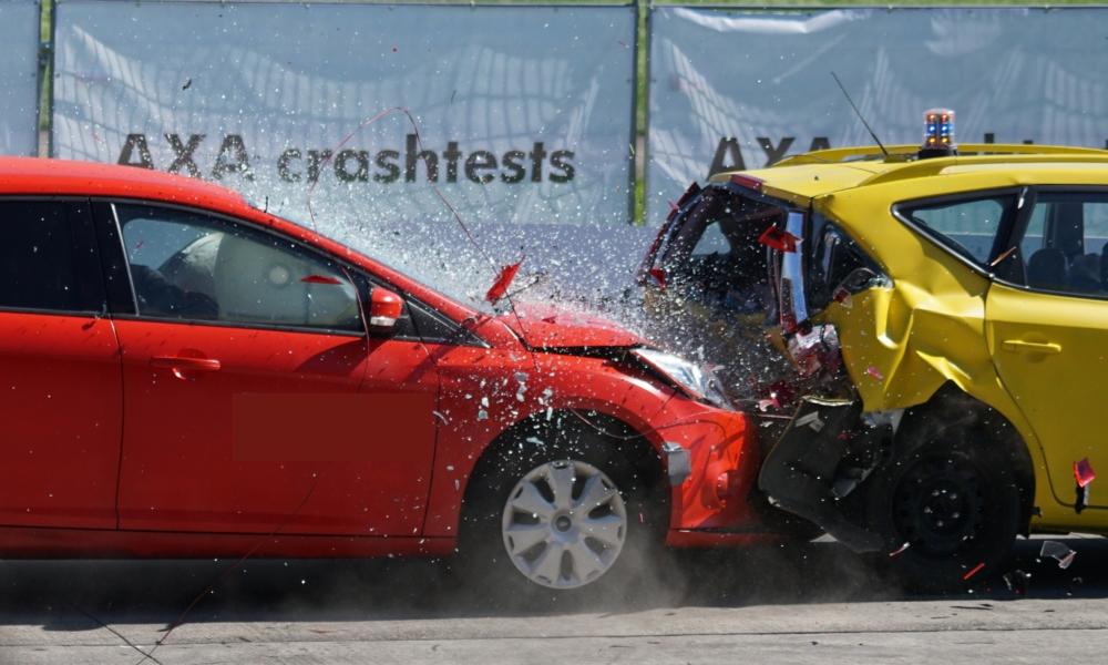 Roszczenia po wypadku – odszkodowanie i zadośćuczynienie z OC sprawcy | Kancelaria Adwokacka SKR