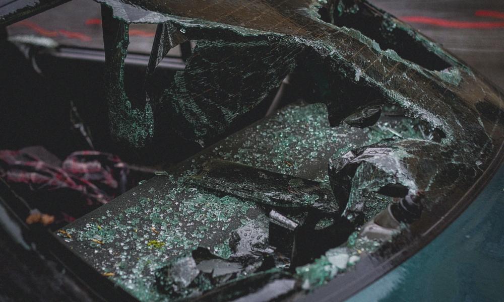 Roszczenia po wypadku – śmierć osoby bliskiej | Kancelaria Adwokacka SKR