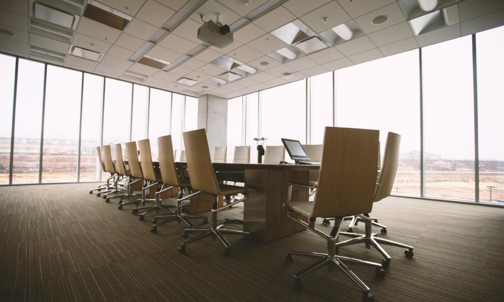 Kancelaria SKR przeprowadziła transakcję zakupu przedsiębiorstwa o wartości blisko 1,5 mln złotych.