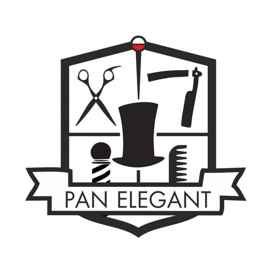 Pan Elegant
