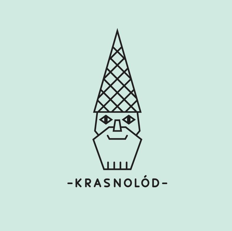 KRASNOLÓD