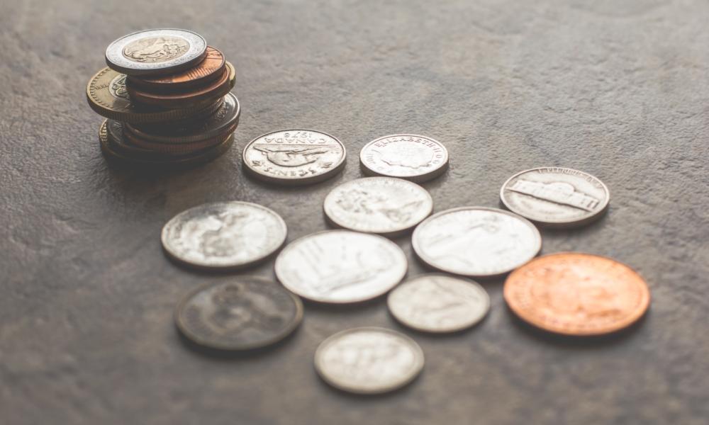 Podział majątku wspólnego po rozwodzie